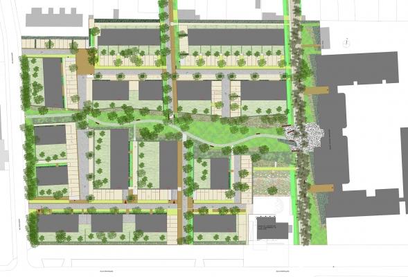 Plan 19 08 2011