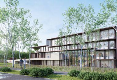 Centre de gestion 67 pour les collectivités locales